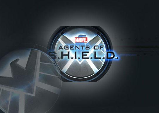 shield-marvel-agents