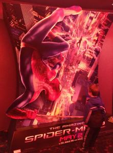 amazing-spiderman-2-movie