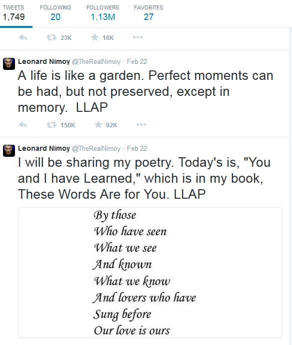 Leonard_nimoy_final_tweets