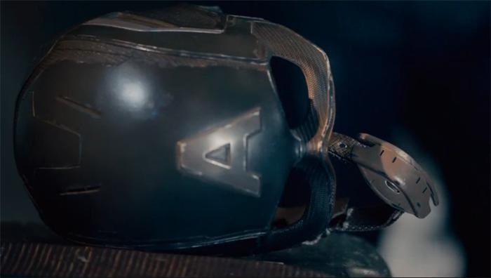 http://www.actionfigures.net/wp-content/uploads/2015/03/captain-america-helmet.png