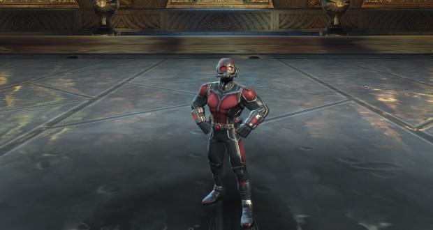 Ant-Man-vs-Yellowjacket_094
