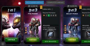 Ant-Man_PYM-Power_Bullet-Punch