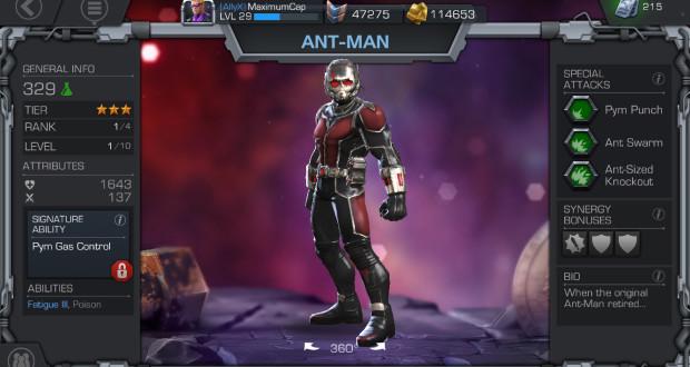 Marvel_Champions_Ant-Man