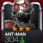 Marvel_Champions_Ant-Man_2