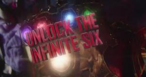 Thanos_Infinity_Gauntlet-Infinity_Stones_ Infinite-Six
