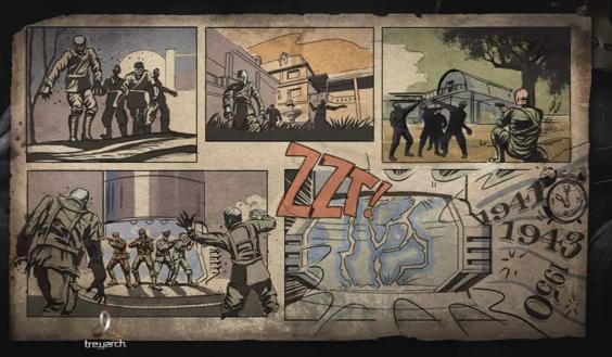 black-ops-zombies-kino-der-toten-comicblack-ops-zombies-strategy-guide-wvc6k3km