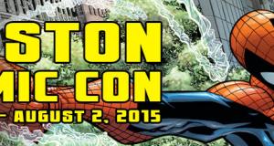 boston_comic-con