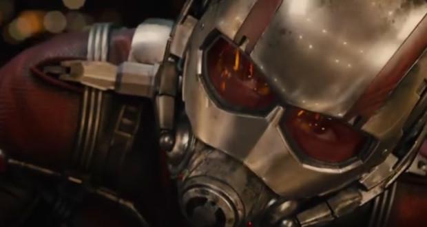 marvel_ant-man_movie_4